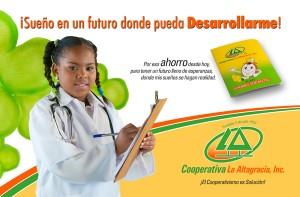 Banner-La-Altagracia-300x2501