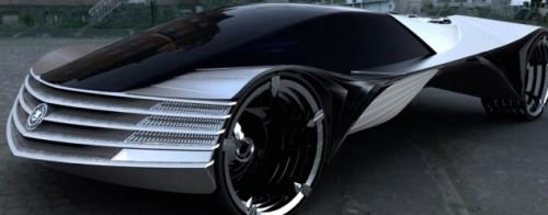 El prototipo que puede recorrer 1.600.000 kilómetros con tan solo 8 gramos de combustible.