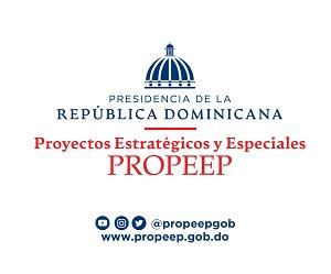 propeep